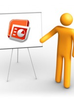 Is it possible to use PowerPoint effectively? Ask Bob!