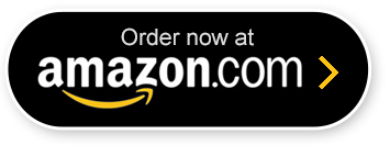 Click to Order from Amazon!